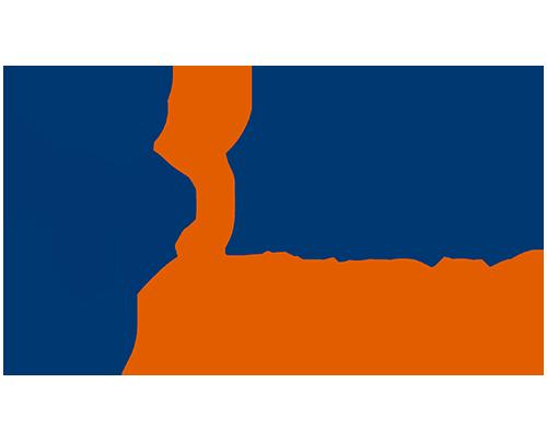 Clínica Multi Médicos